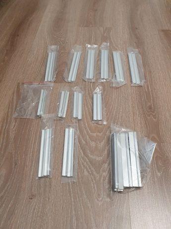Дръжки за вратички на мебели Виденов