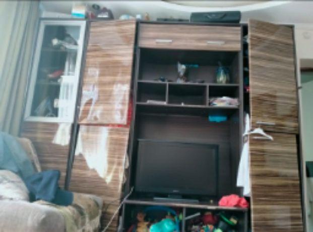 Мебель для дома . СТЕНКА