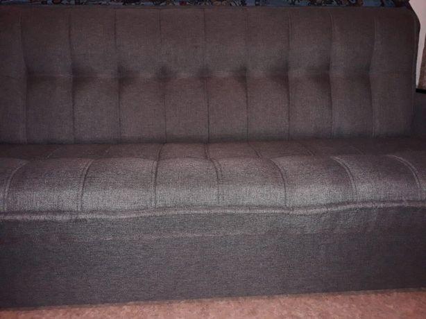 Отличный диван !!!