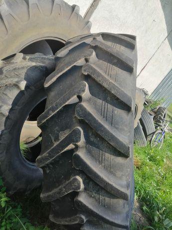 580 70 R42 cauciuc agricol