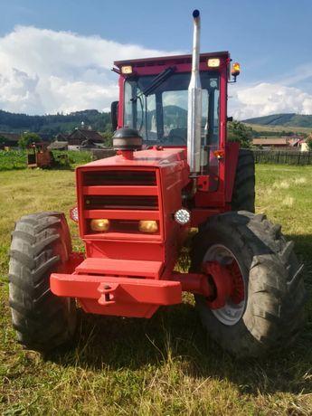 Tractor Renault981-4