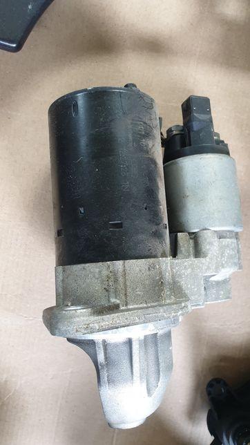 Electromotor bmw x5,x6,e70,e71,motor benzina 3.0i,3.5i