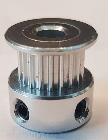 Fulie curea GT2 20T imprimanta 3D printer CNC