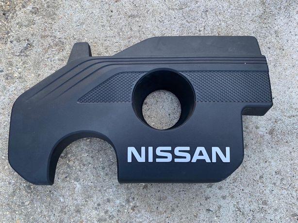 Motor Nissan X Trail  1.7d tip r9na401