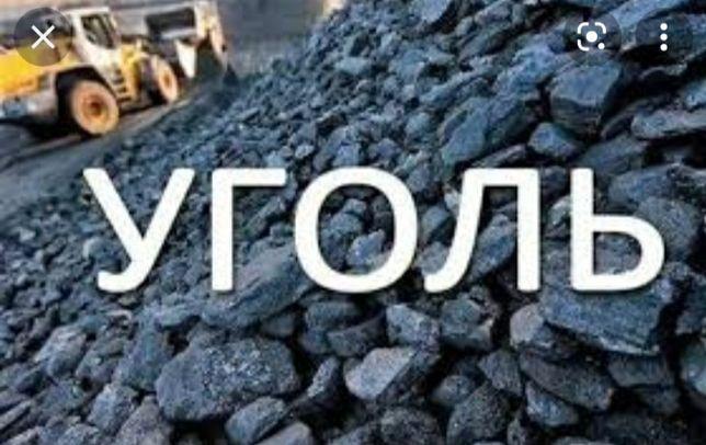 Уголь Шубаркол Кара жыра
