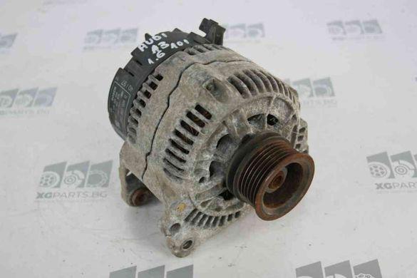 Алтернатор / генератор за Audi A3 1.6i 101к.с. (1996-2003)