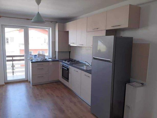 Inchiriere apartament 2 camere Sanpetru, Bv