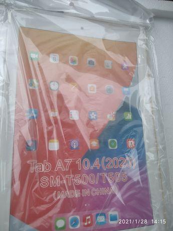 Samsung Tab A7 2020 аксессуары