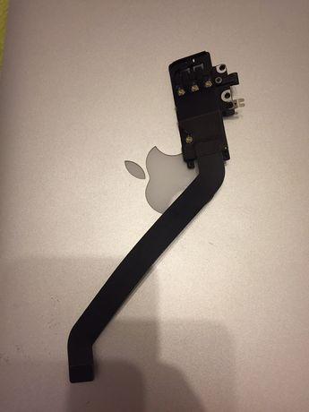 """Placa wifi laptop 13"""" MacBook Pro 2011-2012"""