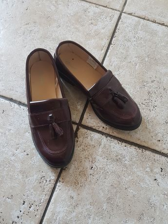 Pantofi fetite marime 33