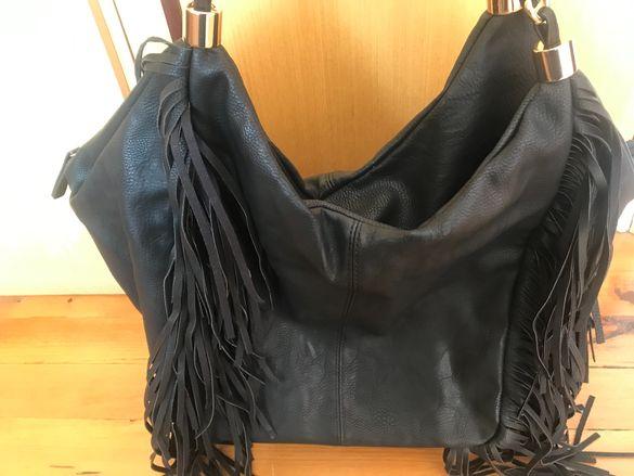 Мода - дамска чанта