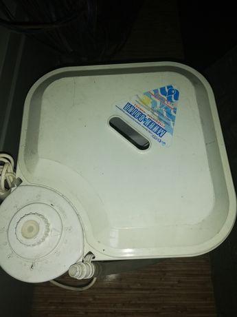 Продам стиральную машинку Мини-Вятка