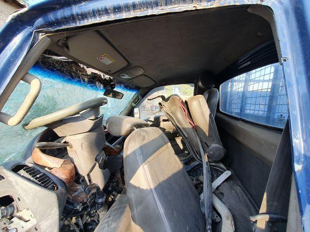 Hyundai portet 2006 года