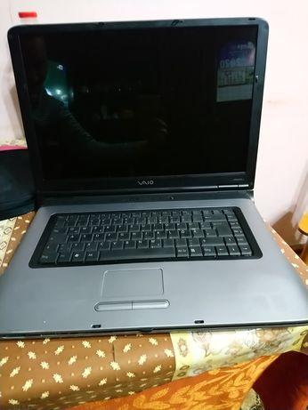 Sony лаптоп