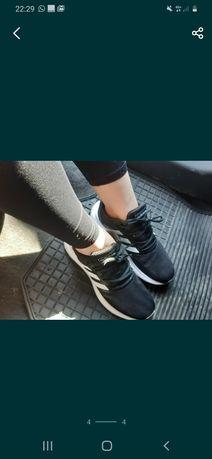 Adidasi Adidas 36