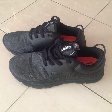 Маратонки Super dry Japan-42;обувки Mocks-43-44н;стелки гел;Nike41-42