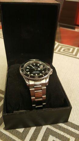 Часовник Rolex Нов