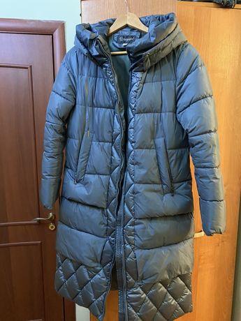 Зимняя куртка! Продам