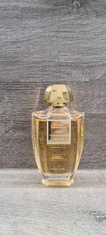 Parfum Creed acqua originale iris tubereuse original