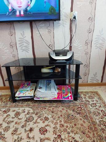 Тумба под TV телевизор, туалетный столик с зеркалом, комод