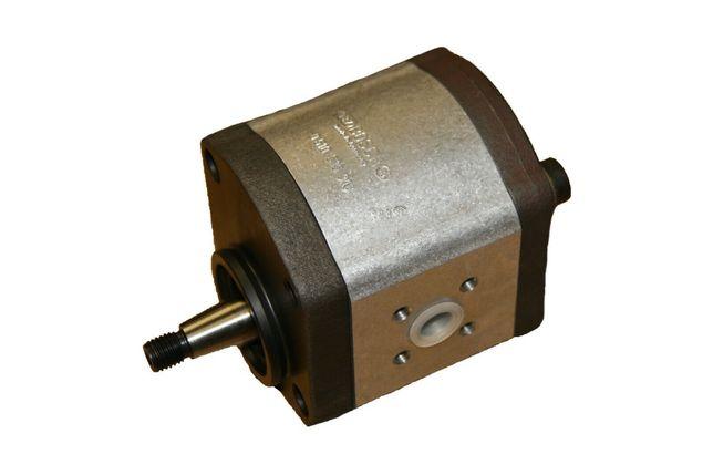 Pompa Hidraulica Bosch/Rexroth 0510515316 Deutz-Fahr,Fendt Steyr