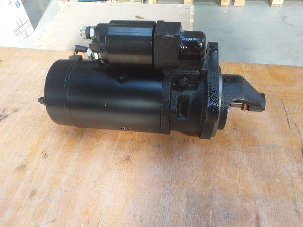 Electromotor Fiat 160-90 80-75 70-65 Agri 70-75 Agrifull Iveco Laverda
