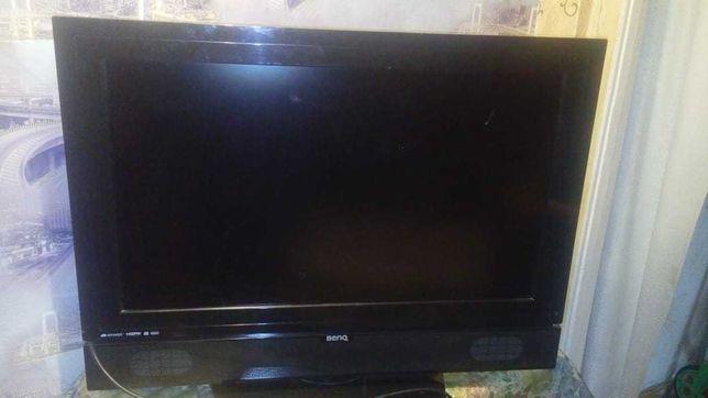 Продам телевизор BENQ, 15000тг