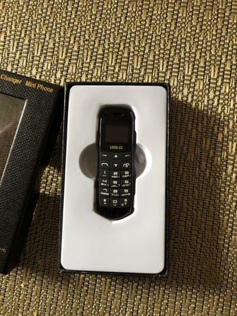 Vand mini telefon mini Phone,small Phone