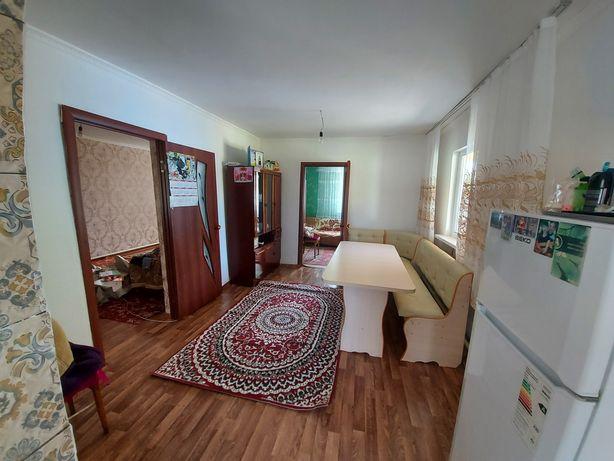 Продам дом  новый Урджарский район село Кабанбай (Алакол)