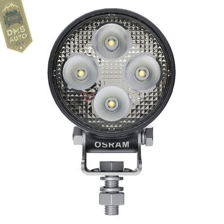 Proiector LED Osram VX80-WD Wide  Magazin Accesorii Off-Road  DMS4x4