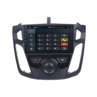 Navigatie Ford Focus 3 android +transport inclus cu verificare