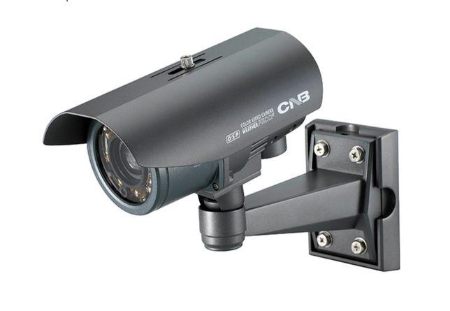 Установка Камер видеонаблюдения, также установка домофона, кондиционер
