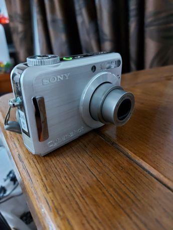 Camera aparat foto video
