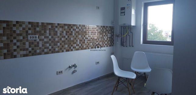 Apartament nou in Giroc