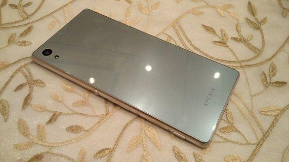 Sony Xperia Z3 Plus / Z4 Dual Sim
