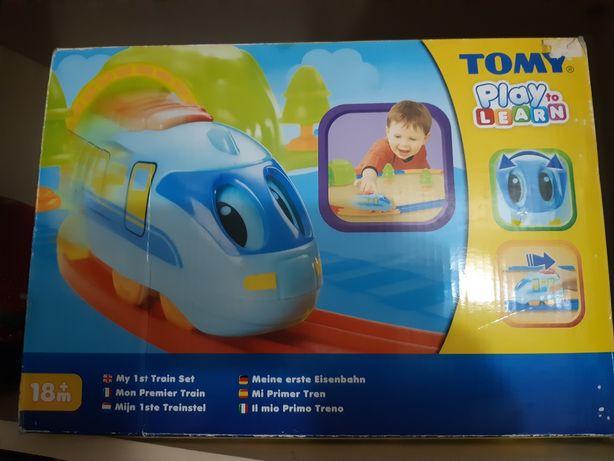 Детская игрушка для ребенка