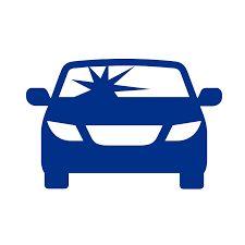 Автострахование (страховка) Круглосуточно от 22 тыс УЧЕТ РФ