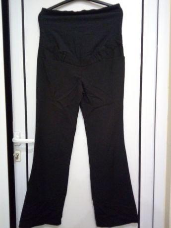 Дънки и панталон за бременни