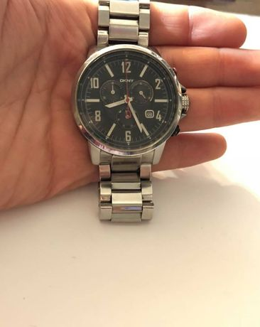 Мъжки ръчен часовник DKNY NY1326