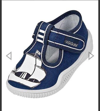 Pantofi sport Viggami, marimea 19