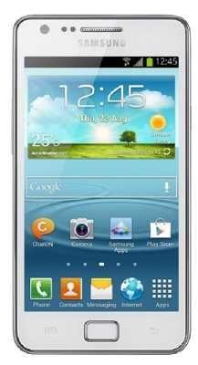 Смартфон Samsung Galaxy S II Plus GT-I9105