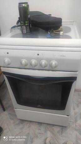 Срочно!! Продам плиту в хорошем состоянии