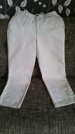 pantaloni columbia barbati