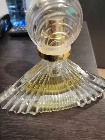 Френски парфюм, дамски