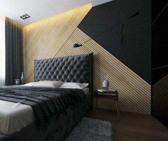 Elemente de placare 3D lemn natur frasin - lamele