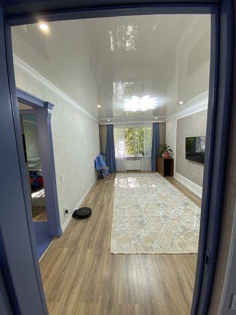 СРОЧНО!!!Продам квартиру 3-комнатную! Гагарина-Тимирязева
