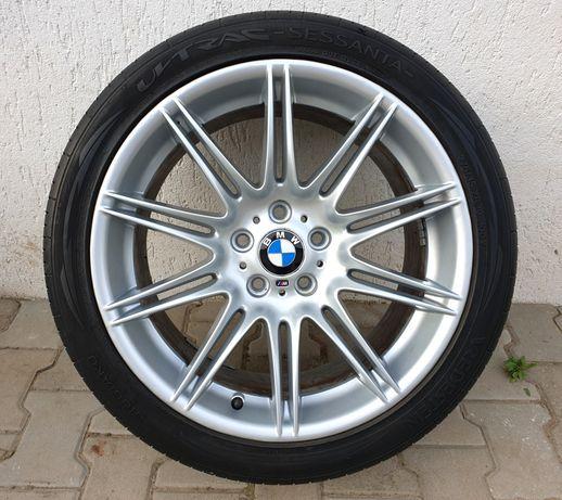 Jante BMW M pe 19 style 225 BMW 5 F10 7 F01 5GT F07 6 F12 3 F30 4 F36