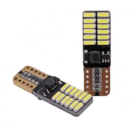 Led auto T10 LED