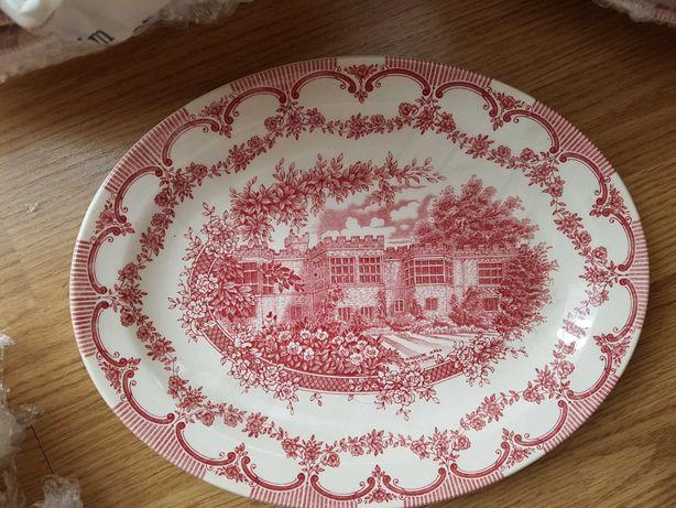 Serviciu de masă Irestone Tableware original