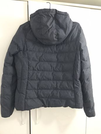 Куртка  Reebok осень-зима